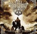 Wotanorden - Legends of the Valorous Fallen [CD]