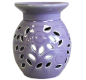 Aromalampa Lavendel