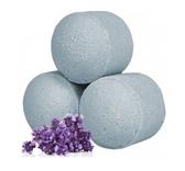 Chill Pills Lavendel
