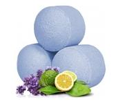 Chill Pills Bergamott & Lavendel