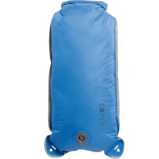 Exped Shrink Bag Pro 25