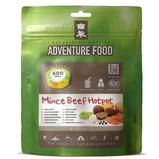 Adventure Food Mince Beef Hotpot