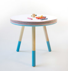COME AND DRAW - TABLE