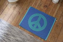 PEACE TOWEL SMALL