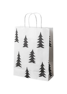 GRAN GIFT PAPER BAG