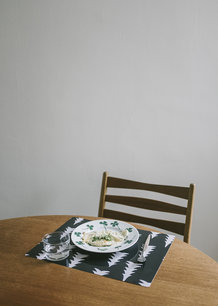 GRAN TABLE MAT
