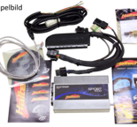 Mitsubishi Eclipse Gen.1 Haltech PS1000 Plug-In