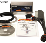 Ford Mustang 94-95 Haltech PS2000 Plug-In