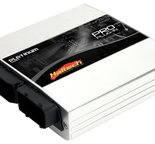 Infinity G35 Haltech Platinum Pro