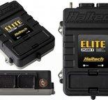 Haltech Elite 2500T