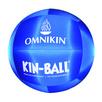 KIN-BALL®  uteboll blå