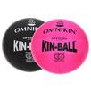 KIN-BALL® spelbollar dubbel