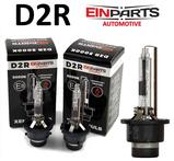 D2R 5000K e-märkt original Einparts Automotive®
