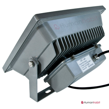 20 Watt Power LED 230 VAC