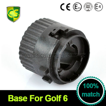VW Golf 6 H15