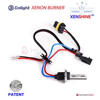 Xenonkit 35W slim CNlight XenShine™