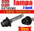 D2S/D2R Xenonlampa Extreme +50% Powerplus