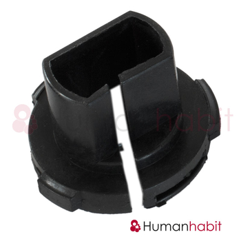 H7 adapter Ford Kuga