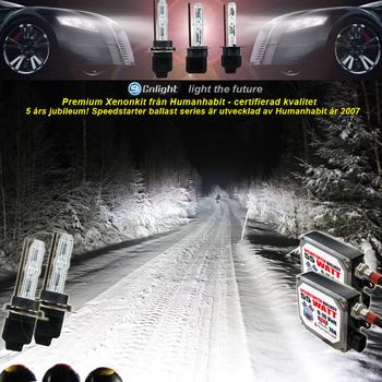 75w Extreme Xenonkit rev4