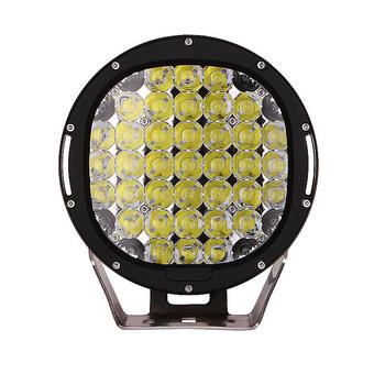 185W LED extraljus CREE Extreme 14600 lumen