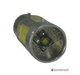 Ba15d 11W non-polarized 10-30V