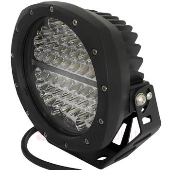 100W LED extraljus  Extreme Series Philips COMBO  med DRL 9-32V - 5 års garanti