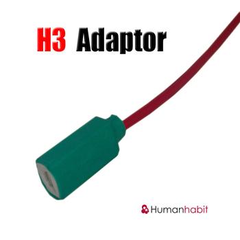H3 Adaptor