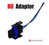 H8 Adaptor