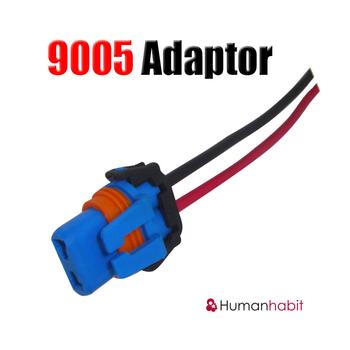 9005 Adaptor