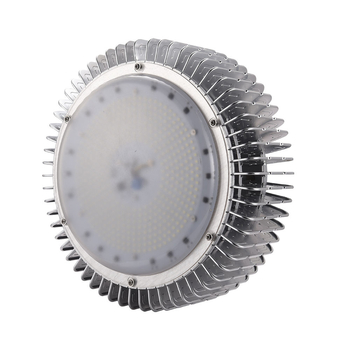 LED armatur takmonterad hängande energiklass A++ valbar 100W och 200W för lager, verkstad och industri