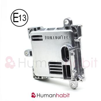 D3S / D3R original E13 reservdelsballast 9-32V