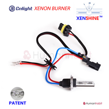 35w Canbus Xenonkit CNlight