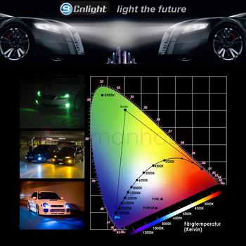 D1S 5000K e-märkt original Einparts Automotive®