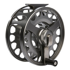 Fly Reel, Control  11infinity