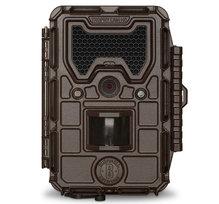 Åtelkamera Bushnell Trophy Cam HD Aggressor