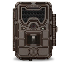 Åtelkamera Bushnell Trophy Cam HD Max Aggressor