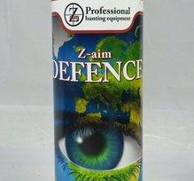 Z-aim Defence, desinfektions spray