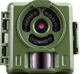 Övervakning! Primos Bullet Proof 2