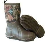UTFÖRSÄLJNING! Muck Boots Kids Arctic Sport - Camo.