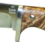 Jaktkniv Outback Knife