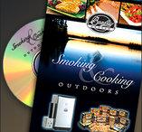 Matlagnings-DVD