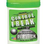 Luktdödare Primos Control Freak Pit Stick