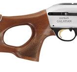 Hatsan Galatian I Carbine TH LW 5,5mm 10J