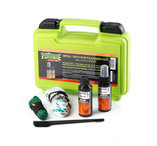 Hoppe´s Elite Zombie Cleaning Kit,Rifle/Shotgun, Box