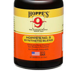 Hoppe´s No.9 Solvent, Synthetic Blend 5oz