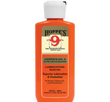 Hoppe's 9 Synthetic Blend Lubricating Oil, 2.25oz