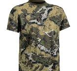 Nyhet Swedteam Veil T-shirt M