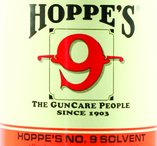 Hoppe´s No.9 Solvent Pint (473ml)