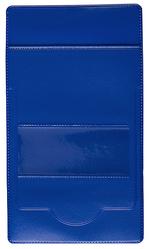 Pennficka 602 blå