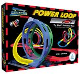 Power Loop